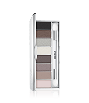 Wear Everywhere Eye Shadow Palette