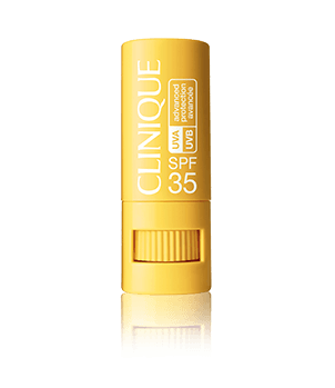 Clinique Sun SPF 35 Targeted Protection Stick