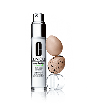 Even Better Clinical Dark Spot Corrector