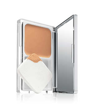 Even Better Compact Makeup SPF 15