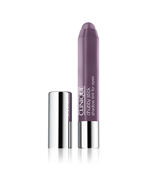 Chubby Stick Shadow Tint For Eyes<br><font color=#fe6cb5>statt 20€</font>