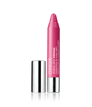 Chubby Stick Intense for Lips