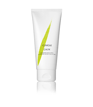 Calyx Body Lotion