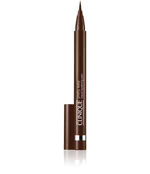 Pretty Easy Liquid Eyeliner Pen
