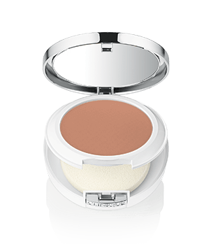 Beyond Perfecting Powder Makeup