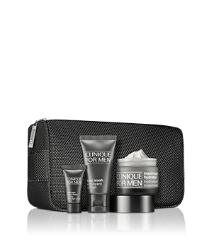 Clinique For Men Essential Set