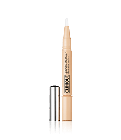 Airbrush Concealer Clinique Germany