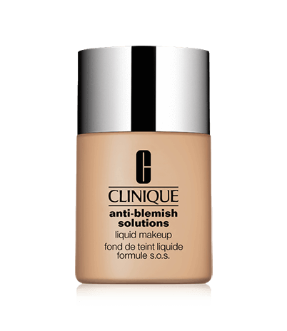 anti blemish solutions liquid makeup clinique germany. Black Bedroom Furniture Sets. Home Design Ideas