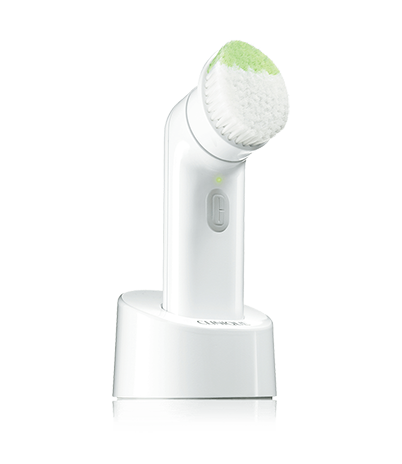 Clinique Sonic Brush