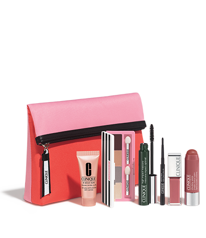 The Sweetest Thing Makeup Set