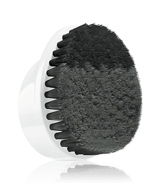Clinique Sonic System Charcoal Cleansing Brush Head<br><font color=#fe6cb5>statt 19€</font>
